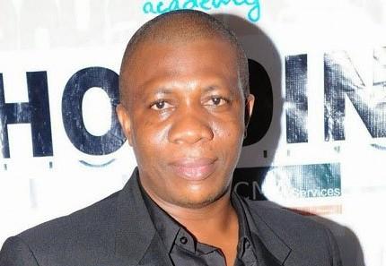 Kanayo, Bob Manuel, Uche Jombo, Ezuruonye, others pay tributes to Chico Ejiro
