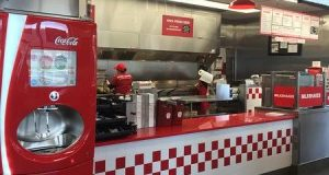 How To Own A Fast-Food Franchise In Nigeria