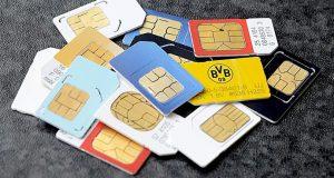 FG, telcos to meet over court ruling on SIM blocking deadline