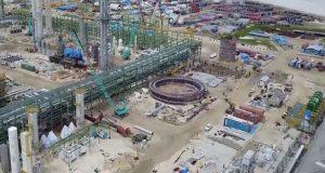 Dangote Group's Petroleum Industry Bill Proposal