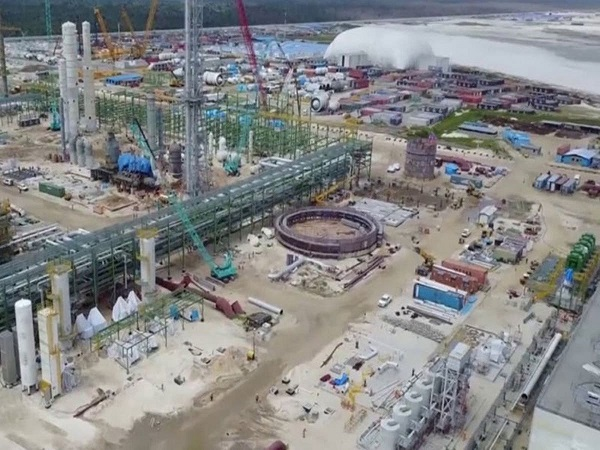 Dangote refinery: Marketers differ on NNPC proposed stake acquisition