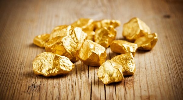 FG, Egyptian firm sign pact to invest in gold mining
