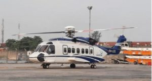 NPA, Caverton Helicopter Feat: Implications and Opportunities