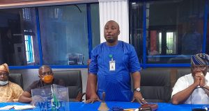 ANLCA Constitutes Committee To Expedite Elections At Murtala Mohammed Airport