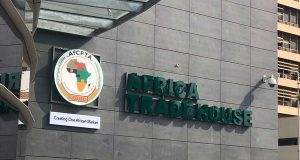 AfCFTA In Danger Over Rules Of Origin