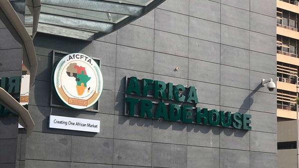 Market integration is a process, says AfCFTA secretariat amid challenges