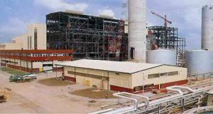 Egbin, Shiroro power plants' output hit record high