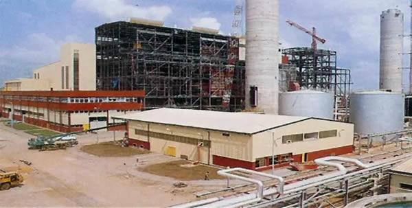 Power: Egbin decries N388bn NBET debt, idle capacity