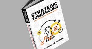 Otedola, Dantata, Others Pre-Order Dakuku's Leadership Book