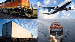 Transport Veterans Set 2021 Agenda For Industry Growth (2)