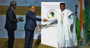 AfCFTA: How To Export To Other Countries