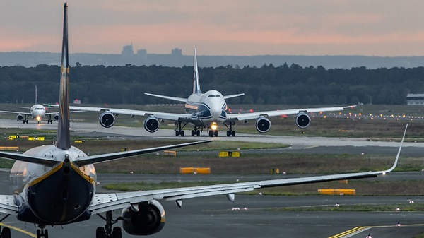 New airlines to launch amid survival, viability concerns