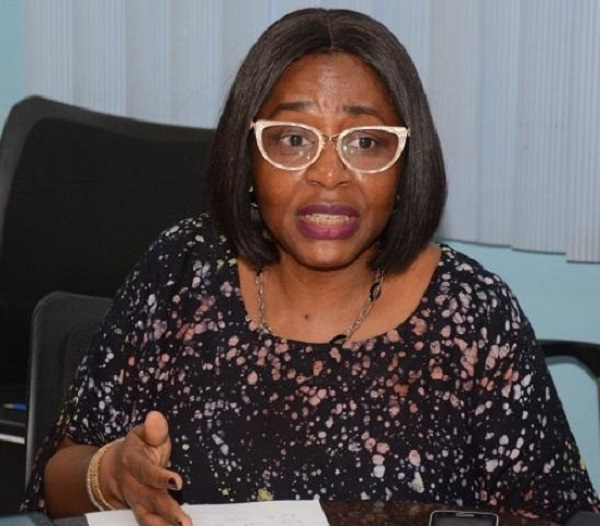 Nigeria Has Lowest Ground Handling Charges In Africa -Fagbemi