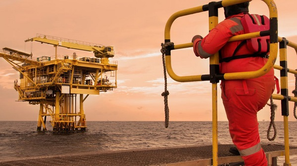 Nigeria seeks sustainable oil, gas sector with NOGEC