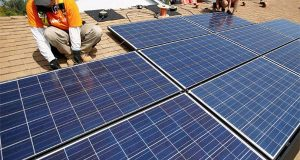 How to Start a Solar Energy Business in Nigeria