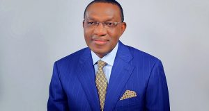 Anambra gov poll will be walkover if given ticket – Uba