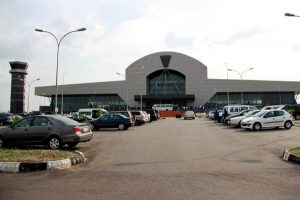 Concessionaire will pump N28bn into Asaba airport – Okowa