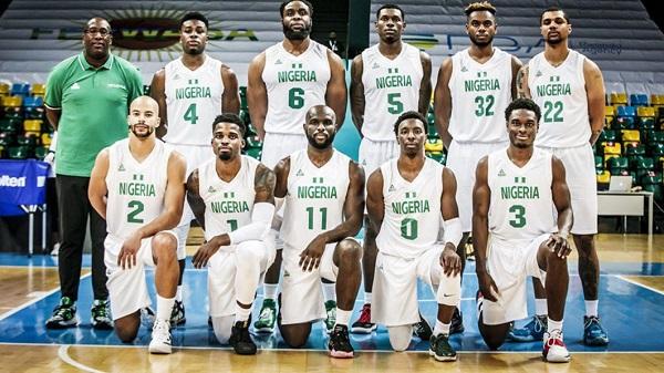 D'Tigers battle South Sudan for 2021 FIBA Afrobasket ticket