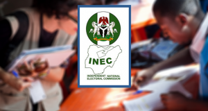 INEC to create more polling units, meet stakeholders