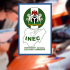 INEC needs 17,618 workers to conduct APC, PDP primaries