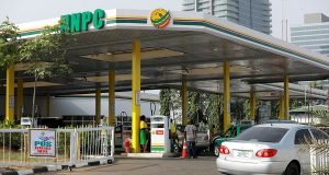 New petrol rule wants forex parity between NNPC, marketers