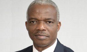 Poor Nigerians'll increase by 15 million soon – World Bank
