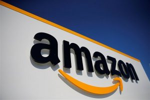 Amazon Invites Hundreds of US Entrepreneurs to Start Delivery Business