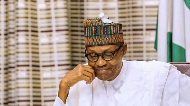 We've curbed corruption in oil sector, says Buhari