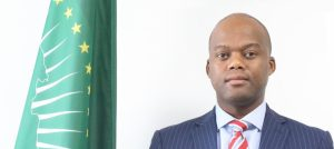 'AfCFTA'll drive Africa's economic recovery post-COVID-19'
