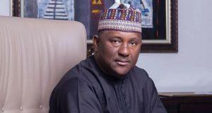 BUA chairman Rabiu launches $100m annual Africa fund