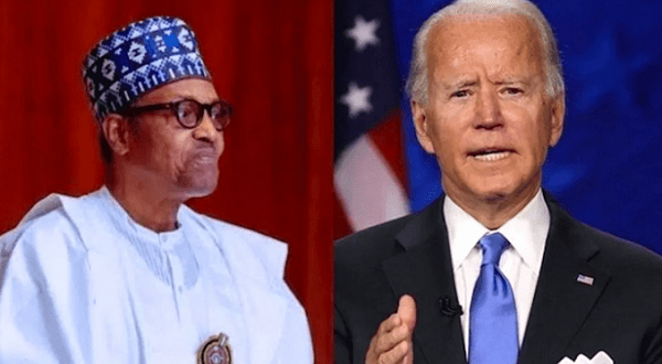 US companies plan $2.37bn investments in Nigeria