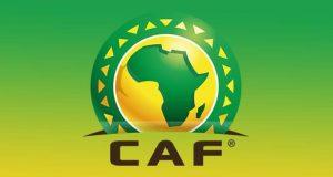CAF cancels U-17 tournament