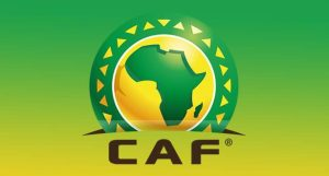 CAF cancels U-17 tournament