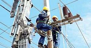 DisCos' sustainability questioned as FG pays N50bn monthly subsidy