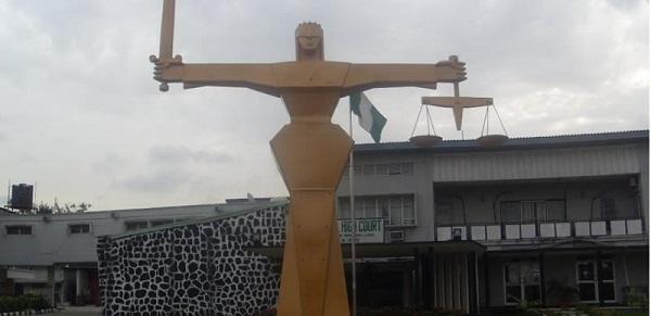Court bars FG from blocking SIM cards on April NIN linkage deadline