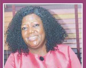 Nigerian Women Should Be Prioritized In FG Covid-19 Funding - Anyika