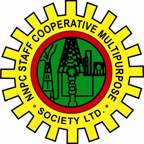 FG moves to revive oil fabrication yard in Lagos