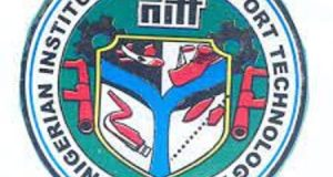 2021 Budget: NITT To Spend N5.6bn On Outreach Centres, N1bn Transport Databank