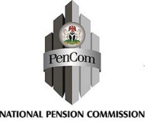 PenCom stop charges on artisans' savings below N5m