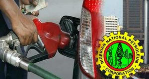 Petrol landing cost hits N216, daily subsidy now N4.64bn