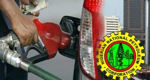 Petrol landing cost hits N216, daily subsidy now N4.64bn