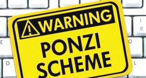 Three million Nigerians lost N18bn to Ponzi schemes – SEC