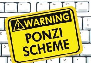 Three million Nigerians lost N18bn to Ponzi schemes – SEC
