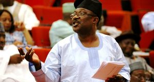 Most Nigerian airports not viable, says Senate committee
