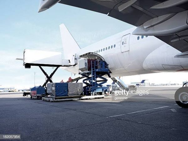 How To Start Air Freight Business In Nigeria