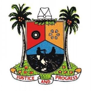Apapa residents relieved as e-call up begins – Lagos govt