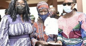 BULLS: Dangote Empowers 16,000 Women