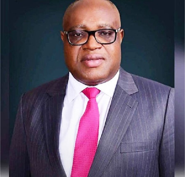 Competition will drive down petrol price – Rainoil boss