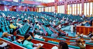 Reps Summon NNPC, CBN, FIRS, EFCC, Probe Illicit Financial Flows
