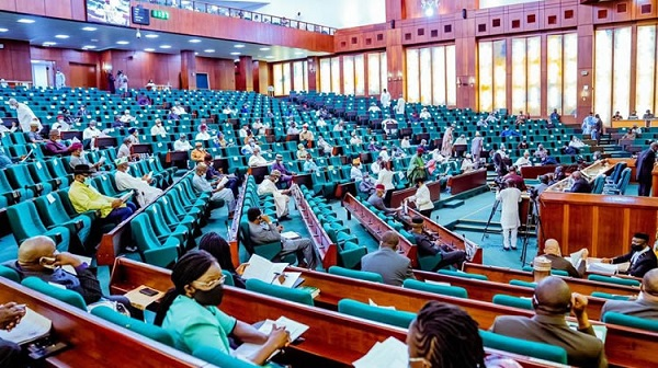 Reps query govt, agency reports on gas flaring